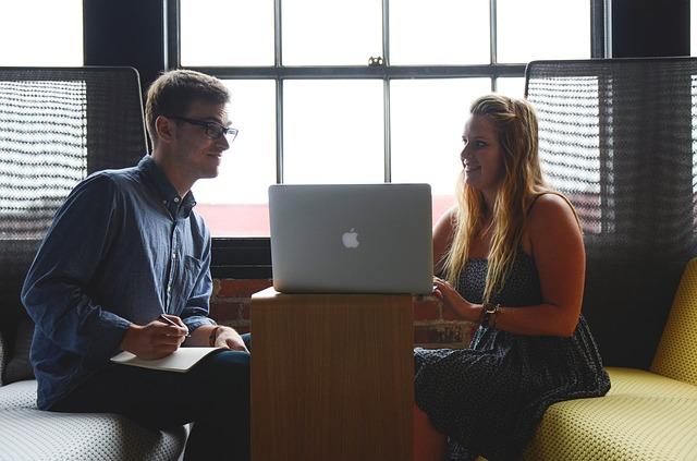 Kommunikationsfähigkeit Im Job Jobanzeigen Ratgeber